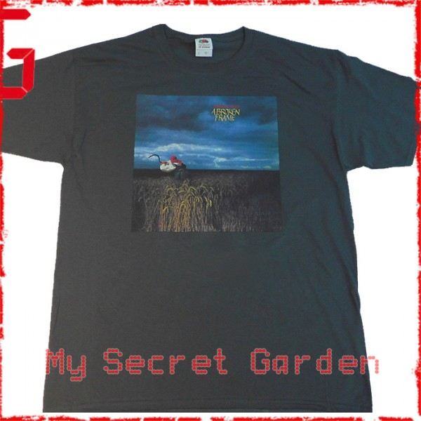 Depeche Mode - A Broken Frame T Shirt