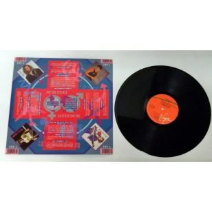 Culture Club ‎- This Time : Twelve Worldwide Hits 1987 UK Vinyl LP ***READY TO SHIP from Hong Kong***