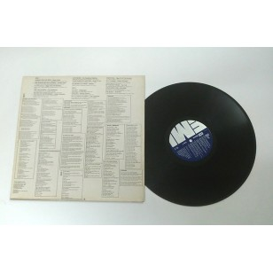 V/A ‎- EMI Top Singles Vol. 2 Compilation 1983 Asia Version Vinyl LP ***READY TO SHIP from Hong Kong***