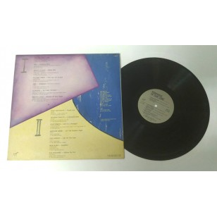V/A ‎- Romance Of Our Time Compilation 1983 HK Vinyl LP ***READY TO SHIP from Hong Kong***