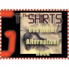 T Shirts- 80's Indie / Alternative / Pop Rock
