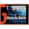 T Shirts - Classic Rock / Pop Rock ***BACK ORDERS From USA ***