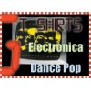 T Shirts- Electronica /Dance Pop***BACK ORDERS From USA***5% Off (Order any 8 T Shirts)