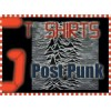 T Shirts- Post Punk ***BACK ORDERS From USA ***5% Off (Order any 5 T Shirts)