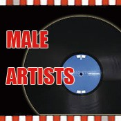 LP- Male Artists