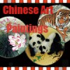 Chinese Art / Paintings