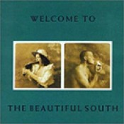The Beautiful South / The Housemartins