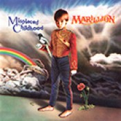 Marillion / Fish