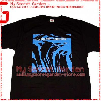 Mysecretgarden Store