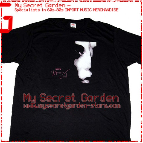 This Mortal Coil - Filigree And Shadow ( CD Version ) T Shirt