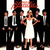 Blondie / Debbie Harry