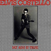 Elvis Costello And The Attractions (7)