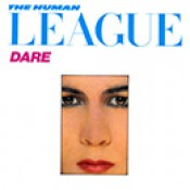 The Human League (9)