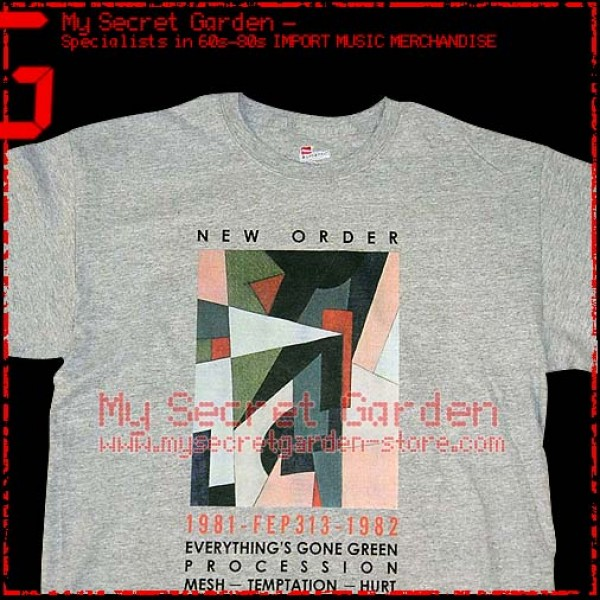 http://mysecretgarden-store.com/image/cache/data/t%20shirt%2080s%20new%20wave/new%20order,%20everything-600x600_0.jpg