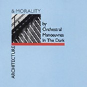 Orchestral Manoeuvres In The Dark ( OMD ) (14)
