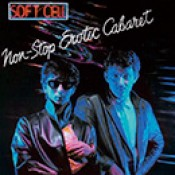 Soft Cell /  The Grid / Marc Almond