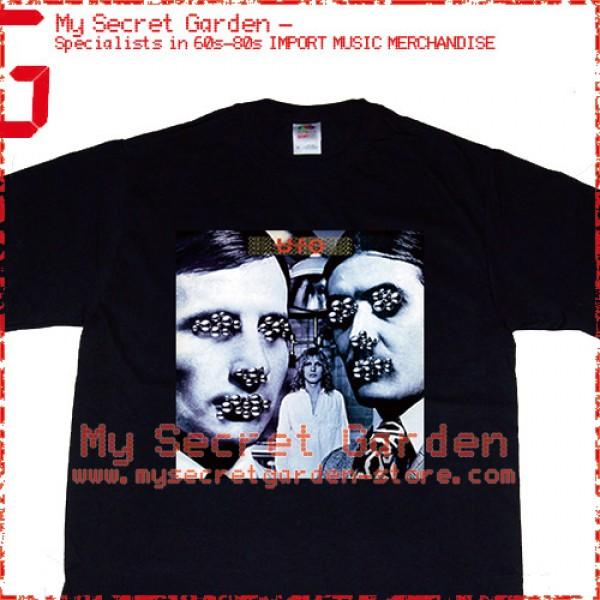 Ufo Obsession T Shirt