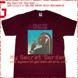 Sylvester - All I Need T Shirt