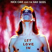 The Birthday Party / Nick Cave And The Bad Seeds